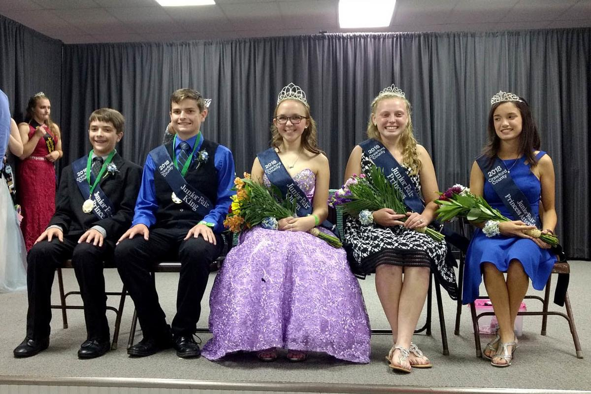 Crawford County Fair Royalty Contest 30.jpg