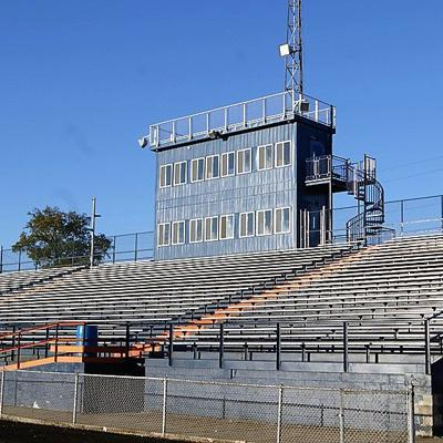 Crawford County schools to honor 2020 seniors with stadium lightings on April 20