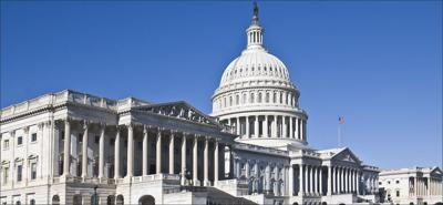 Three Republican incumbents win new terms in the U.S. House