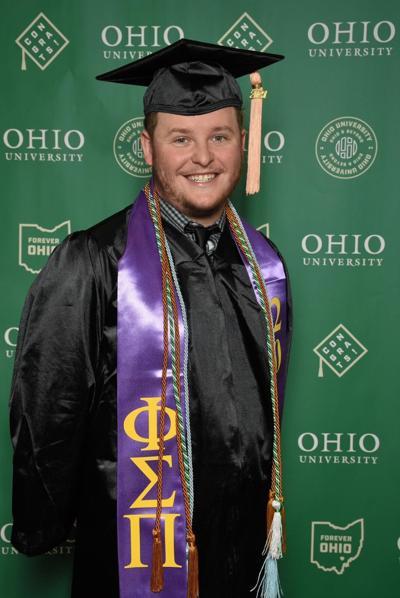Ohio_University__Chris_Schafer_756aa4c9-a023-485d-896d-f2cb74cecd16_img
