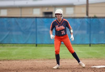 Galion hammers Fairview to reach regional final