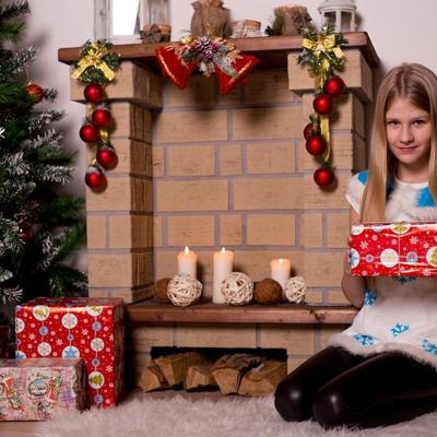 Think safety when buying holiday toys this year