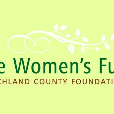 Richland County Women's Fund is accepting grant applications