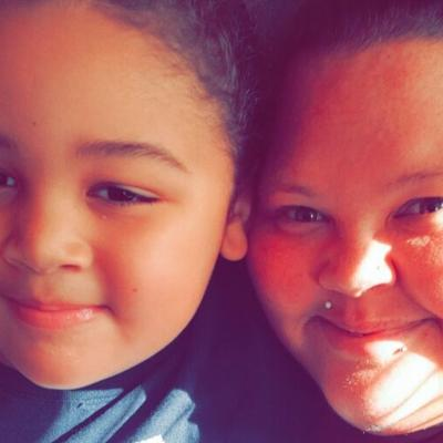 Positive Parenting Program helps mother succeed in supporting child with disability
