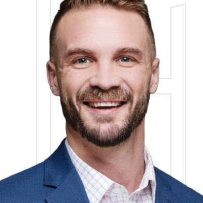 The Holden Agency welcomes Peter Kenyon to its team of agents