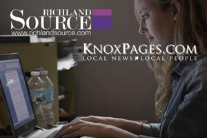 Richland Source announces purchase of KnoxPages.com