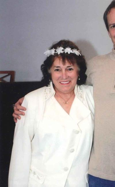 Jean Ann Askey