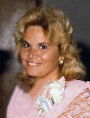 Karen Sue Morris