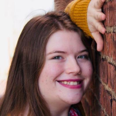 Goal Digital Academy 2020 Graduate: Natalie Hobart