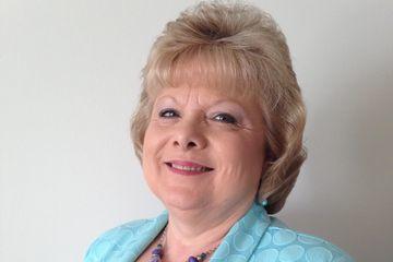 Pam Drake