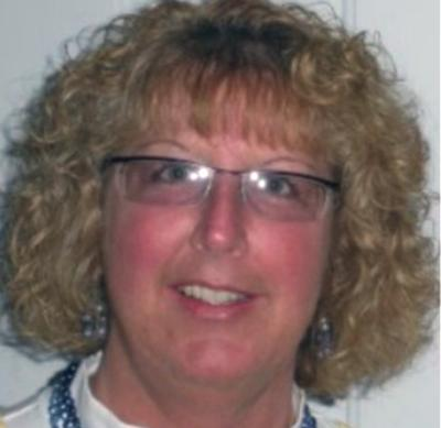 Kathy Ann Dumm