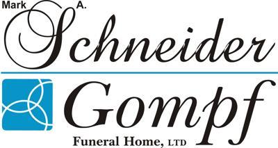 Schneider Gompf logo