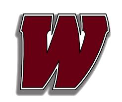 Willard High School logo