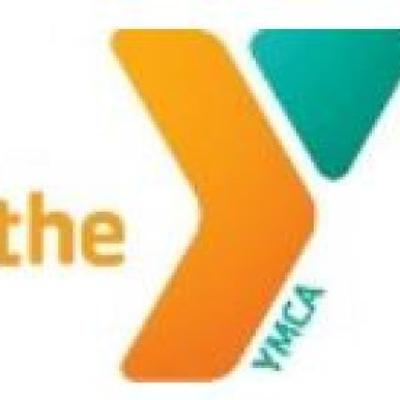 Bucyrus Area YMCA strives to fill community needs through capital campaign