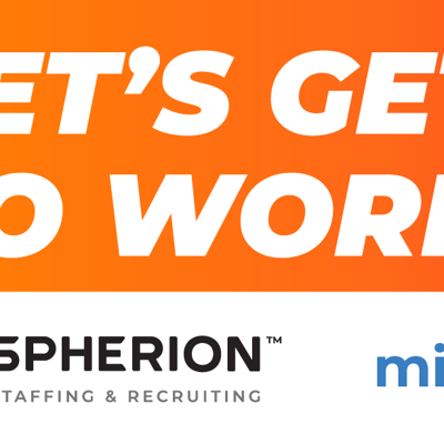 Spherion bounces back: job seekers relieved after securing direct-to-hire positions during pandemic