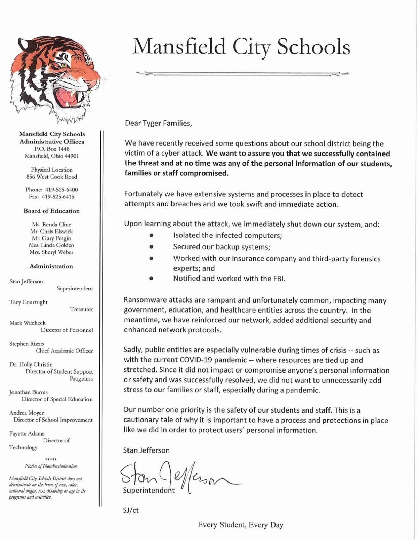 District Letter Hacking.pdf