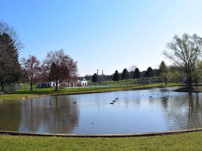 Mansfield City Council expected to vote on 'master parks' plan for city