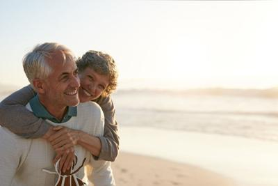 Simplifying Retirement