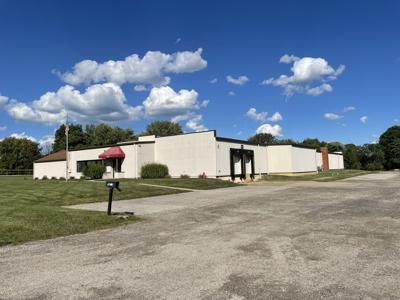 Jacobson Avenue Site