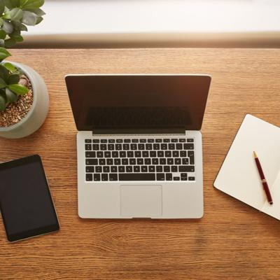 Commentary: Adapting attitudes toward work