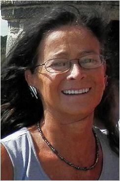 Sandi Q. Eckert