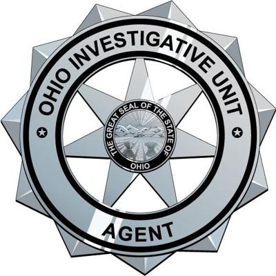 OIU agents issue citations to 7 establishments for violating Ohio Dept. of Health orders