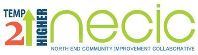 NECIC logo