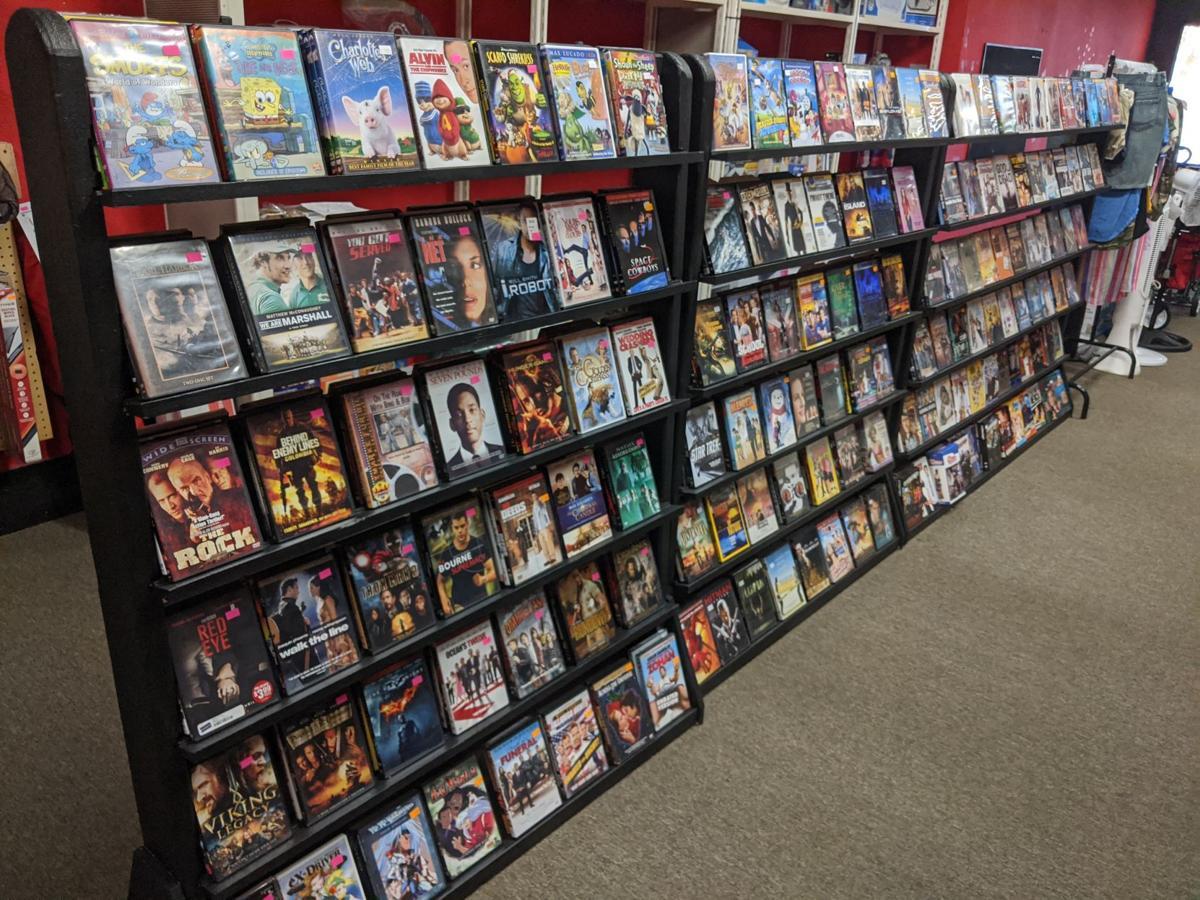 OneMans_Movies.jpg