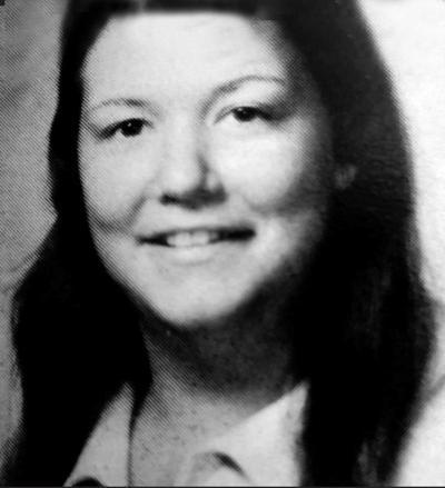 Kathy Jo Erdenberger