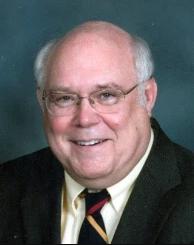 Phil Pearson