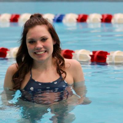 Loudonville's Sage headed back to state championships