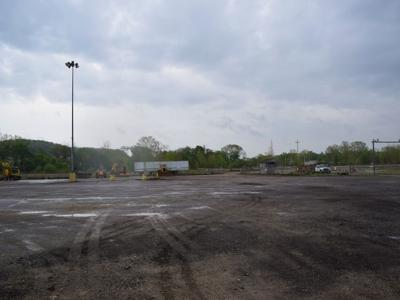 City Council expected to vote Tuesday on sale of former Mansfield Foundry property