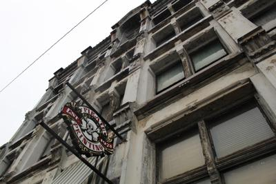 Bissman Building (7).JPG