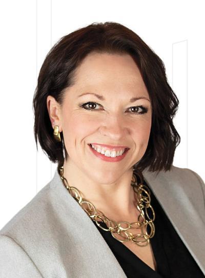 Kristin Blunk