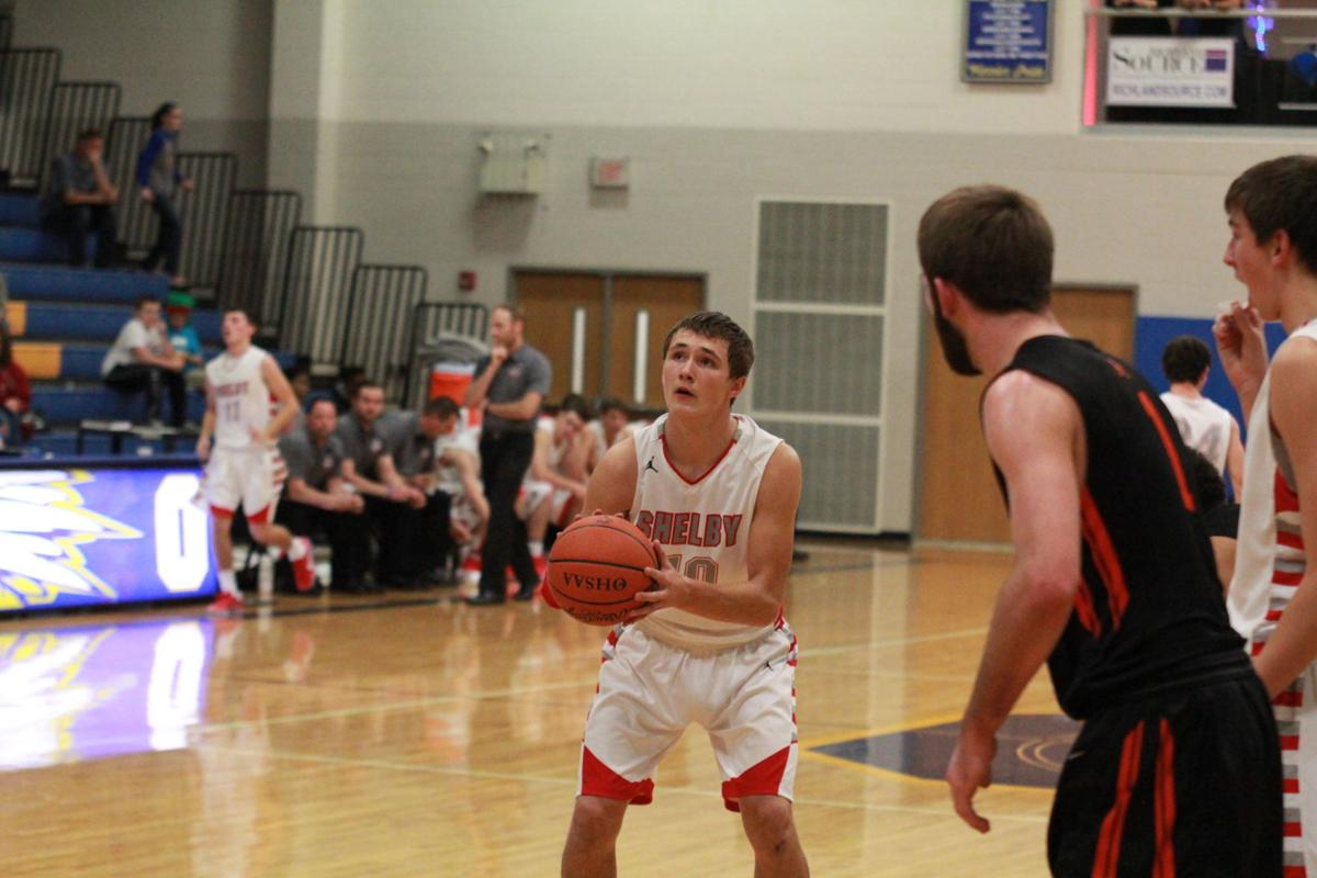 Ashland survives Shelby charge at Richland Source Challenge ...