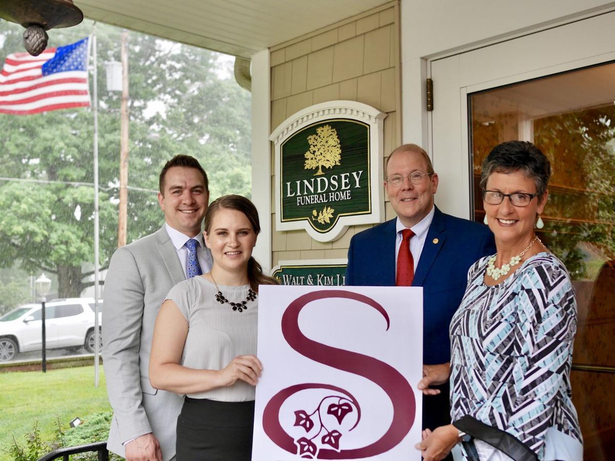 Snyder Lindsey merger 4
