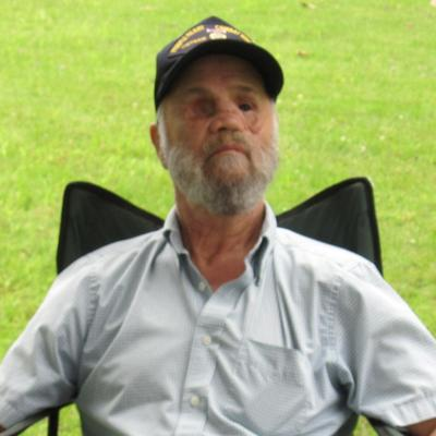 How one Ashland veteran lived life to the fullest