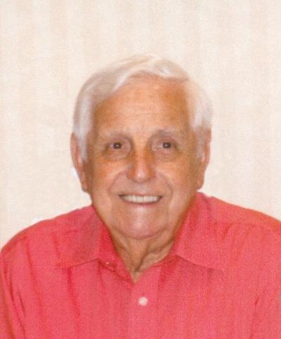 Maurice Edward Sipes