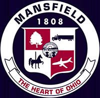 City of Mansfield logo