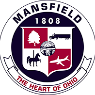 COVID-19: Mansfield City Parks offer 'socially-distant' summer program, free lunches this summer
