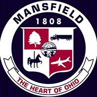 Mansfield begins Christmas tree disposal program