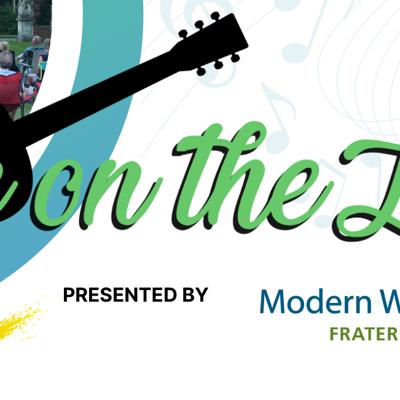 Oolong Gurus to play at Kingwood on Thursday, July 15