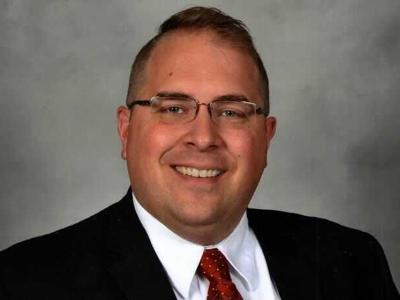 Shelby attorney chosen to fill vacancy on Richland County Board of Elections