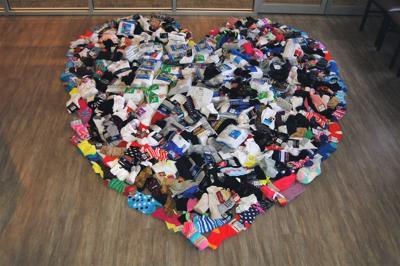 Socks for Seniors