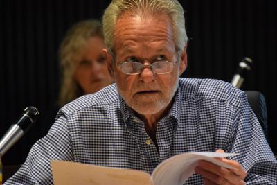 Van Harlingen