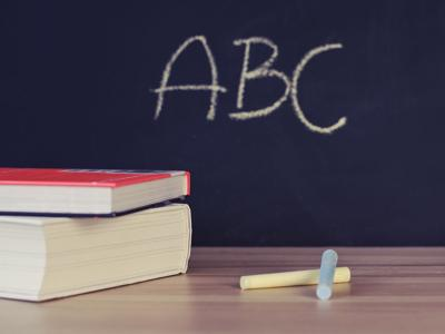 Area schools and health departments release best practices for back to school