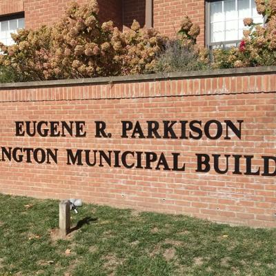 Lexington village hall renamed in honor of former mayor