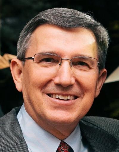 Rodger Loesch