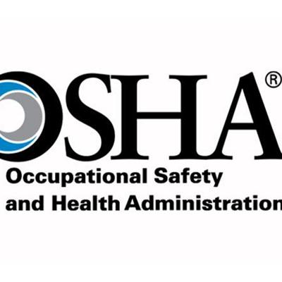 OSHA cites Holmes County roofer for sixth time in three years