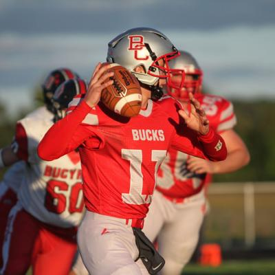 FB Bucyrus vs Buckeye Central 09182020 (5).JPG